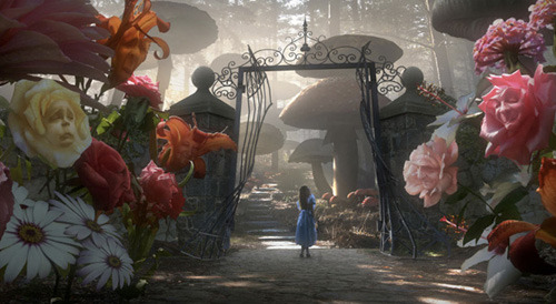 Alice-wonderland-blog-1