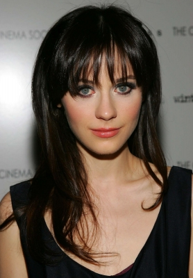 Normal_Zooey_Deschanel_053