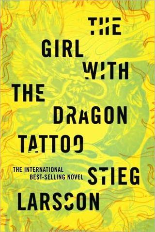 Girl_dragon_tattoo