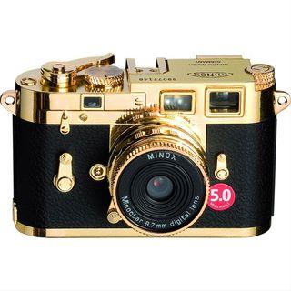 Leica_m3_gold_digital_camera_LargerView