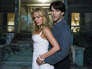 True-blood-a-paquin_l