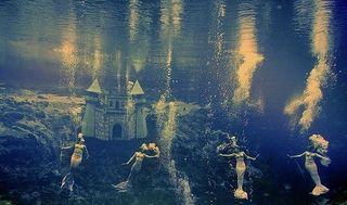 Fairytale8_large