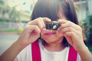 Camera_kid_by_beatricemarie-d2xlshb_large