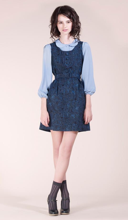 Lula_s_Plume_dress_2
